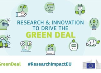 consulta convocatoria pacto verde