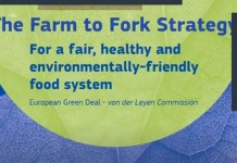 sesion SOST CDTI farm to fork