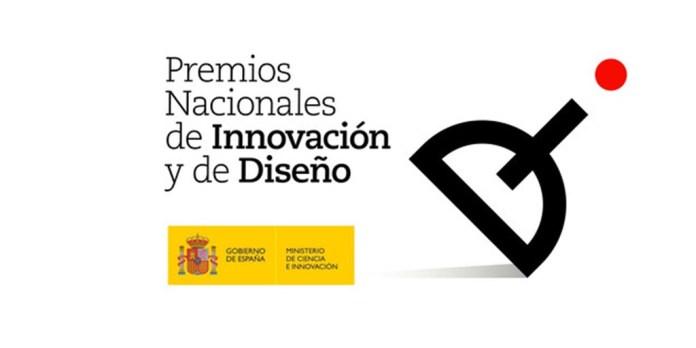 premio nacional de innovación y diseño