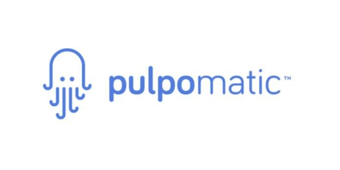 pulpomatic