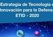 ETID 2020
