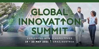 global innovation summit