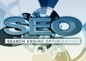 Improve SEO with 3D Tours