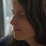 Isabelle Ingold
