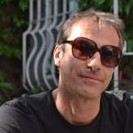 Gilles Charmant