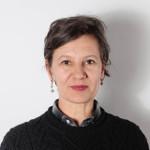 Rachel Bénitah
