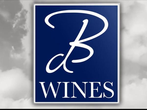 <span>DB Wines Barossa Valley</span><i>→</i>