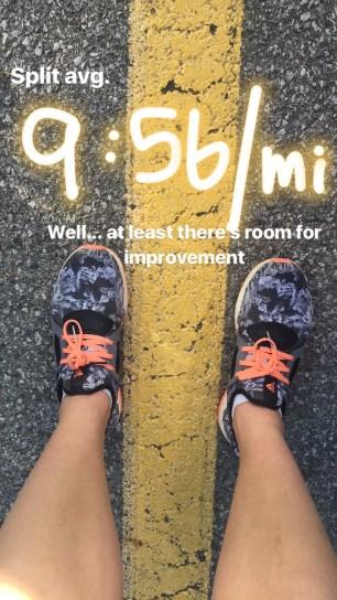 4.17 Run2