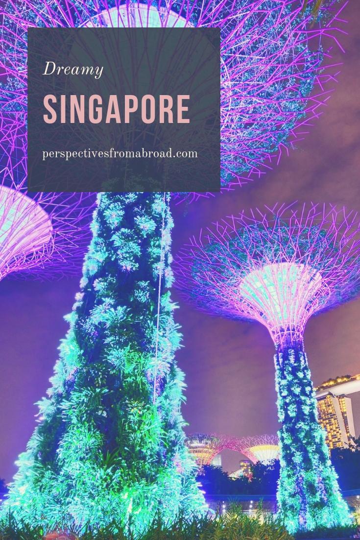 Singapore_pinterest graphic.jpg