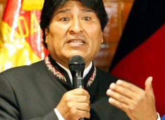 By Xavier Granja Cedeño - Cancillería del Ecuador, CC BY-SA 2.0, https://commons.wikimedia.org/w/index.php?curid=30077856