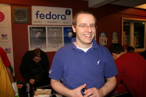 Christoph Wickert
