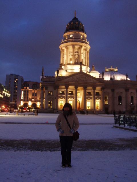 Jan.28.05-BERLIN-(33).JPG