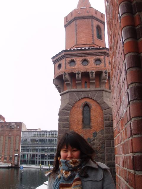Jan.29.05-BERLIN-(10).JPG