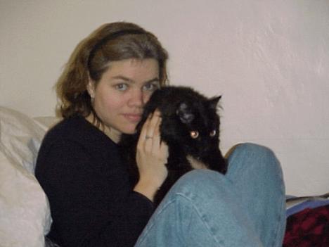 Cass_Cat