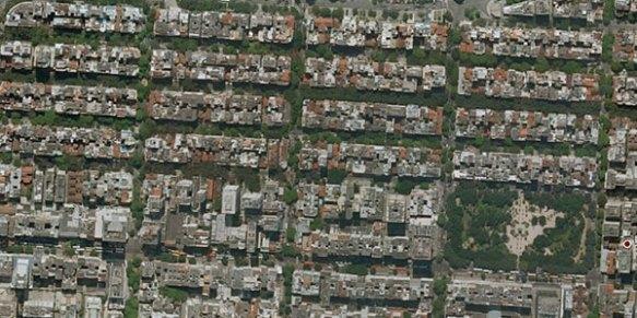 Zona Sul, Rio de Janeiro