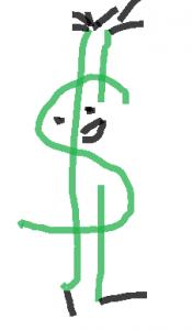 moniez
