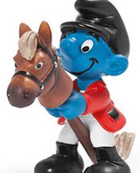 Horse_Rider_Smurf