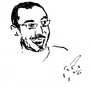 Luminaries William Kassouf