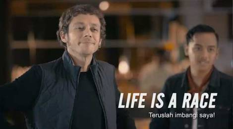 berita Ucapan-sakti-Valentino-Rossi----Life-Is-A-Race---so-keep-up-with-me Pertamax7.com