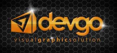 devgo-visual-graphic-solution