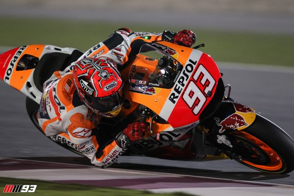 pertamax7 com corak baru helm shoei marc marquez motogp. Black Bedroom Furniture Sets. Home Design Ideas