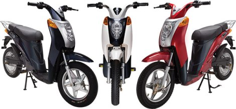 warna E-Bike Terra Motors S750 pertamax7.com