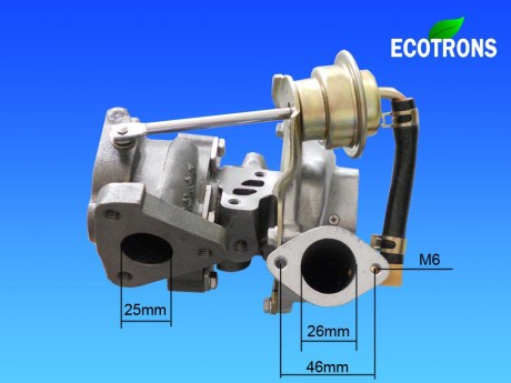 Ecotrons  turbo-VZ21-05
