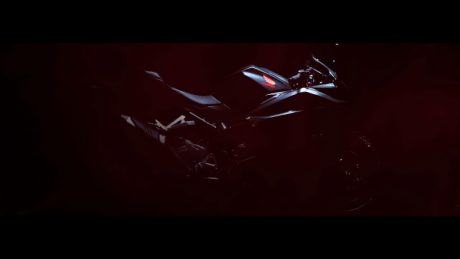 Expect The Unexpected All New Honda CBR250RR Twin Cylinder Teaser By Welovehonda 9 Pertamax7.com