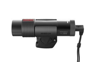 Action cam Sena Prism Tube