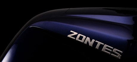 logo Zontes S250 Made in China 16 Pertamax7.com