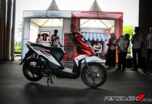 Tampak Samping Kanan All New Honda BeAT eSP 2016 Pertamax7.com_-6