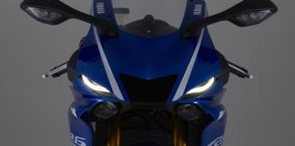 LED POSITION LIGHT Yamaha R6 versi 2017 1 Pertamax7.com
