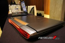review-notebook-gaming-asus-rog-g752vs-3-pertamax7-com