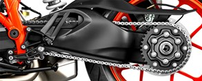 detail-part-ktm-1290-super-duke-r-2017-13-pertamax7-com