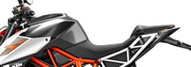 detail-part-ktm-1290-super-duke-r-2017-15-pertamax7-com
