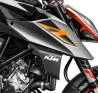 detail-part-ktm-1290-super-duke-r-2017-17-pertamax7-com