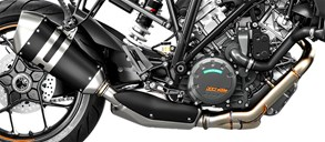 detail-part-ktm-1290-super-duke-r-2017-4-pertamax7-com