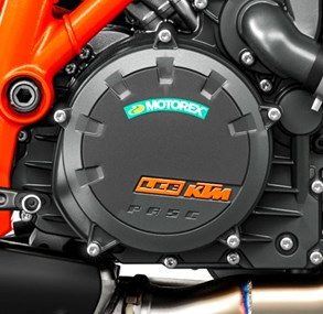 detail-part-ktm-1290-super-duke-r-2017-5-pertamax7-com
