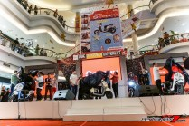Launching All New Honda Scoopy eSP Jawa tengah_-40