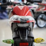 Stoplamp Yamaha All New Vixion 150 MY 2017 Wonogiri