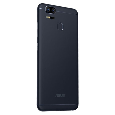 ZenFone-3-Zoom-ZE553KL-Navy-Black-06