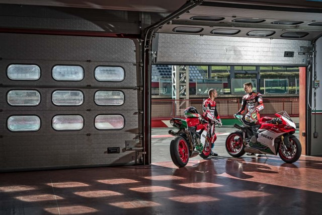 Ducati 1299 Panigale R FINAL EDITION 2 p7
