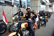 Royal Riders Indonesia 03 P7