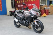 CX350-6A Adventure China 10 p7