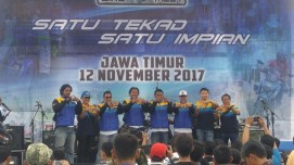 Suzuki Bike Meet Malang 06 P7