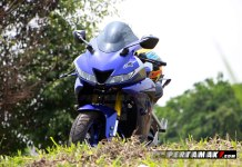 Yamaha All New R15 Upside Down emas Skotlet YSR 20172 p7