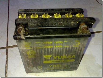 Pertamax1030 (Small)
