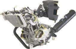 yamaha_yzf_r15_150cc_engine.jpg