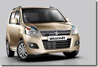 suzuki wagon R 1