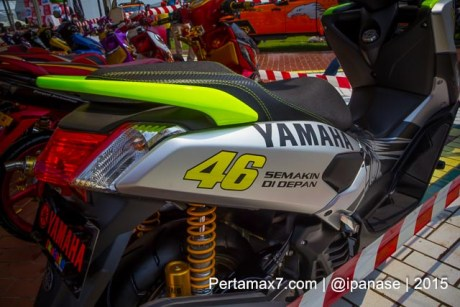 Yamaha Nmax pakai Shock Ohlins Rp.8,5 juta pertamax7.com_-2